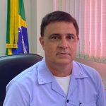 Brig. do Ar Sérgio Rodrigues Pereira Bastos Junior